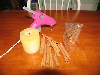 "<!-- AddThis Share Buttons above via filter on get_the_excerpt --> <div class=""at-above-post-arch-page"" data-url=""http://www.not2crafty.com/2007/12/cinnamon-stick-candle/"" data-title=""Crafts for the Home – Cinnamon Stick Candle – Easy Project""></div>     This project is a great way to salvage a pillar candle that is a little worn.  The cinnamon sticks cover up damage and also give off a nice scent [...]<!-- AddThis Share Buttons below via filter on get_the_excerpt --> <div class=""at-below-post-arch-page"" data-url=""http://www.not2crafty.com/2007/12/cinnamon-stick-candle/"" data-title=""Crafts for the Home – Cinnamon Stick Candle – Easy Project""></div><!-- AddThis Share Buttons generic via filter on get_the_excerpt --> <!-- AddThis Related Posts generic via filter on get_the_excerpt -->"