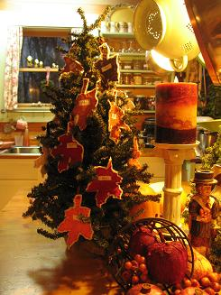 "<!-- AddThis Share Buttons above via filter on get_the_excerpt --> <div class=""at-above-post-arch-page"" data-url=""http://www.not2crafty.com/2008/11/make-a-family-tree-for-fall-decor/"" data-title=""Thanksgiving family tree""></div>   This is a fun project for Thanksgiving or Fall decor.  The leaves have ribbon loops and name tags sewn on so that each family member can take their leaves [...]<!-- AddThis Share Buttons below via filter on get_the_excerpt --> <div class=""at-below-post-arch-page"" data-url=""http://www.not2crafty.com/2008/11/make-a-family-tree-for-fall-decor/"" data-title=""Thanksgiving family tree""></div><!-- AddThis Share Buttons generic via filter on get_the_excerpt --> <!-- AddThis Related Posts generic via filter on get_the_excerpt -->"