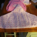 fold-other-blanket-as-shown