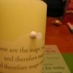 gently-stick-a-push-pin-into-candle-catching-in-the-edge-of-paper