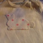 position-applique-to-tshirt