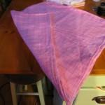 step-2-folding-diaper