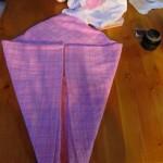step-3folding-diaper