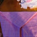 step-4-folding-diaper