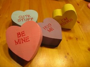 candy-hearts1