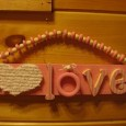 "<!-- AddThis Share Buttons above via filter on get_the_excerpt --> <div class=""at-above-post-arch-page"" data-url=""http://www.not2crafty.com/2009/01/valentine-plaque-wooden-bead-hanger/"" data-title=""Valentine plaque with wooden bead hanger.""></div>     <!-- AddThis Share Buttons below via filter on get_the_excerpt --> <div class=""at-below-post-arch-page"" data-url=""http://www.not2crafty.com/2009/01/valentine-plaque-wooden-bead-hanger/"" data-title=""Valentine plaque with wooden bead hanger.""></div><!-- AddThis Share Buttons generic via filter on get_the_excerpt --> <!-- AddThis Related Posts generic via filter on get_the_excerpt -->"