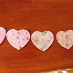 lay-out-hearts-in-order