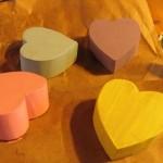 paint-hearts