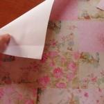 scrapbook-paper1