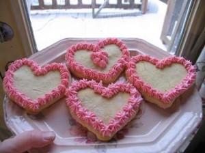 sugar-cookies2
