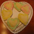 "<!-- AddThis Share Buttons above via filter on get_the_excerpt --> <div class=""at-above-post-cat-page"" data-url=""http://www.not2crafty.com/2009/02/fabric-valentine-cookies-ribbon-frosting/"" data-title=""Fabric valentine cookies with ribbon frosting.""></div>   These cookies are made from fabric and ribbon that is gathered to look like frosting.  These are faster to make than real cookies ! Materials:  small piece of linen or muslin [...]<!-- AddThis Share Buttons below via filter on get_the_excerpt --> <div class=""at-below-post-cat-page"" data-url=""http://www.not2crafty.com/2009/02/fabric-valentine-cookies-ribbon-frosting/"" data-title=""Fabric valentine cookies with ribbon frosting.""></div><!-- AddThis Share Buttons generic via filter on get_the_excerpt --> <!-- AddThis Related Posts generic via filter on get_the_excerpt -->"
