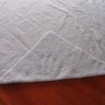 fold-corner-back