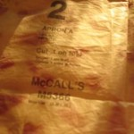 i-used-mccalls-pattern-m5386