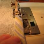 stitch-down-edge1