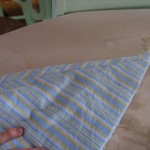 stitch-seam-binding-across-bottom-of-triangle