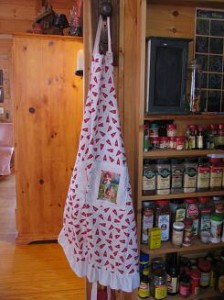 valentine-apron-project