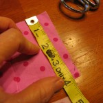 cut-two-fabric-strips-that-are-four-inches-x-20-inches