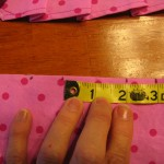 measure-two-inches-from-last-mark-and-then-one-inch