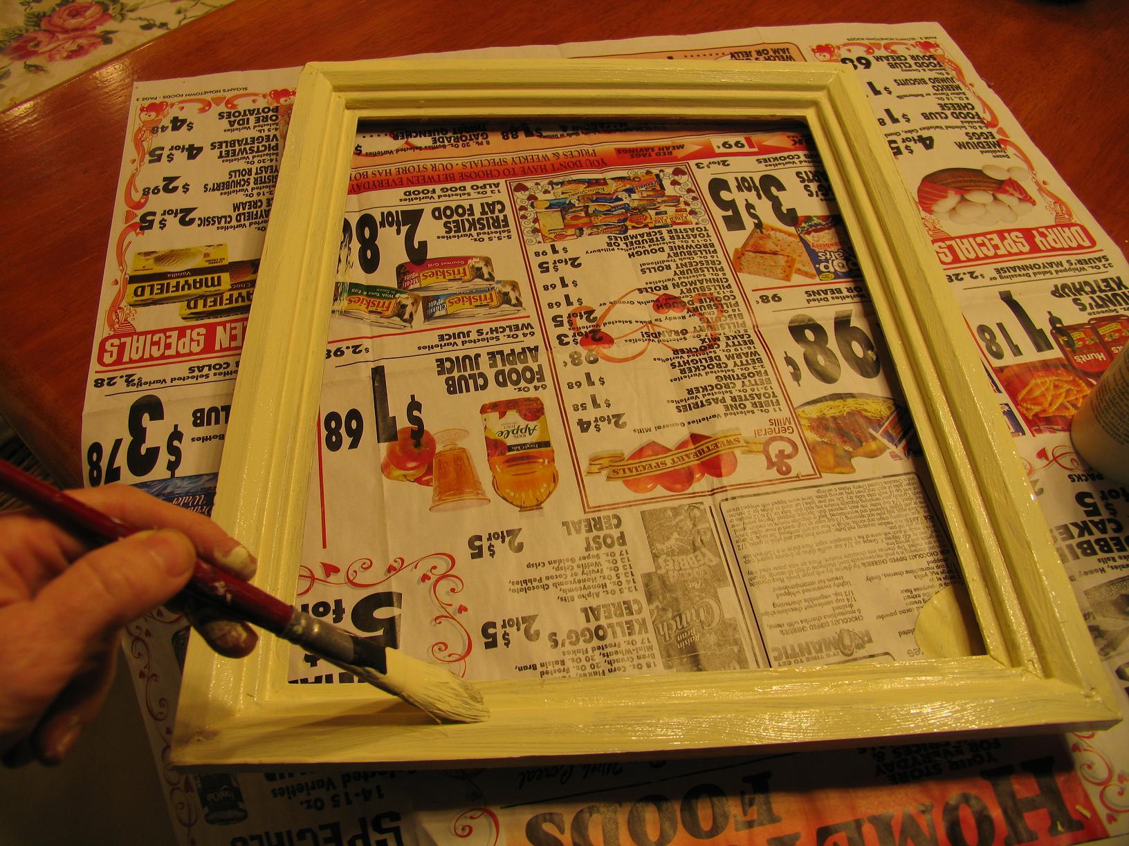 paint-frame1 ...