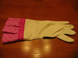 rubber-glove-31