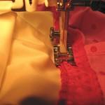 stitch-edge-to-glove