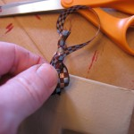 tie-a-knot-in-ends2