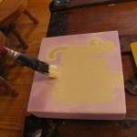 paint-blocks1