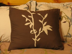 pillow-close-up1
