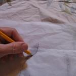 put-tissue-paper-over-fabric