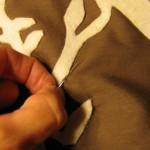 stitch-around-flannel-design