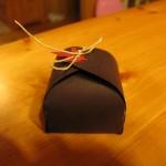 truffle box 2