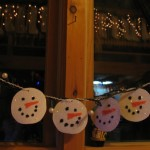 snowman garland pic for web
