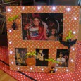 """<!-- AddThis Share Buttons above via filter on get_the_excerpt --> <div class=""""at-above-post-arch-page"""" data-url=""""http://www.not2crafty.com/2010/10/light-halloween-picture-frame/"""" data-title=""""Light up Halloween picture frame""""></div>   This light up frame is easy to make and I used a somewhat neutral paper so that I can change out the charms and use it year round. It [...]<!-- AddThis Share Buttons below via filter on get_the_excerpt --> <div class=""""at-below-post-arch-page"""" data-url=""""http://www.not2crafty.com/2010/10/light-halloween-picture-frame/"""" data-title=""""Light up Halloween picture frame""""></div><!-- AddThis Share Buttons generic via filter on get_the_excerpt --> <!-- AddThis Related Posts generic via filter on get_the_excerpt -->"""