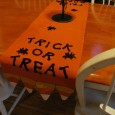 "<!-- AddThis Share Buttons above via filter on get_the_excerpt --> <div class=""at-above-post-arch-page"" data-url=""http://www.not2crafty.com/2010/10/trick-treat-table-runner-halloween/"" data-title=""Trick or treat table runner for Halloween""></div>   This table runner is easy to make even if you only have basic sewing skills.  You will want to use this year after year! Materials:  orange fabric: the amount of fabric [...]<!-- AddThis Share Buttons below via filter on get_the_excerpt --> <div class=""at-below-post-arch-page"" data-url=""http://www.not2crafty.com/2010/10/trick-treat-table-runner-halloween/"" data-title=""Trick or treat table runner for Halloween""></div><!-- AddThis Share Buttons generic via filter on get_the_excerpt --> <!-- AddThis Related Posts generic via filter on get_the_excerpt -->"