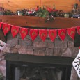 "<!-- AddThis Share Buttons above via filter on get_the_excerpt --> <div class=""at-above-post-arch-page"" data-url=""http://www.not2crafty.com/2010/12/velvet-garland-holidays/"" data-title=""Velvet garland for the holidays""></div>    I purchased some velvet stockings a few years ago and decided to make a matching velvet garland for the fireplace. I used fabric glue to attach the leaves [...]<!-- AddThis Share Buttons below via filter on get_the_excerpt --> <div class=""at-below-post-arch-page"" data-url=""http://www.not2crafty.com/2010/12/velvet-garland-holidays/"" data-title=""Velvet garland for the holidays""></div><!-- AddThis Share Buttons generic via filter on get_the_excerpt --> <!-- AddThis Related Posts generic via filter on get_the_excerpt -->"