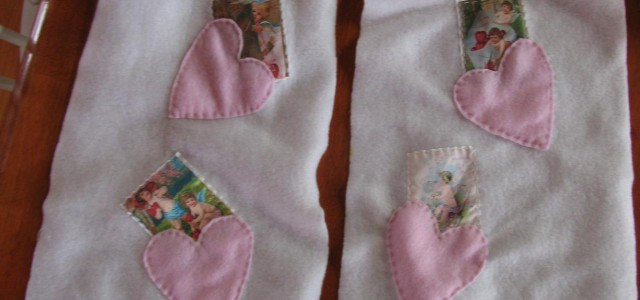 "<!-- AddThis Share Buttons above via filter on get_the_excerpt --> <div class=""at-above-post-homepage"" data-url=""http://www.not2crafty.com/2011/02/valentine-fleece-scarf/"" data-title=""Fleece scarf with vintage valentines and hearts""></div>    This fleece scarf is very easy to make and would be a great gift. You can make a fleece scarf from a small remnant because fleece is 60 [...]<!-- AddThis Share Buttons below via filter on get_the_excerpt --> <div class=""at-below-post-homepage"" data-url=""http://www.not2crafty.com/2011/02/valentine-fleece-scarf/"" data-title=""Fleece scarf with vintage valentines and hearts""></div><!-- AddThis Share Buttons generic via filter on get_the_excerpt --> <!-- AddThis Related Posts generic via filter on get_the_excerpt -->"