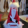 "<!-- AddThis Share Buttons above via filter on get_the_excerpt --> <div class=""at-above-post-cat-page"" data-url=""http://www.not2crafty.com/2011/12/table-top-santa-felt-feather-boa/"" data-title=""Make a table top or tree top Santa with felt and a feather boa""></div>    I saw this Santa in a magazine spread sitting on a chair in someone's living room. I think theirs was made from paper but I made this one from felt [...]<!-- AddThis Share Buttons below via filter on get_the_excerpt --> <div class=""at-below-post-cat-page"" data-url=""http://www.not2crafty.com/2011/12/table-top-santa-felt-feather-boa/"" data-title=""Make a table top or tree top Santa with felt and a feather boa""></div><!-- AddThis Share Buttons generic via filter on get_the_excerpt --> <!-- AddThis Related Posts generic via filter on get_the_excerpt -->"