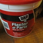 plaster - Copy