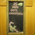 "<!-- AddThis Share Buttons above via filter on get_the_excerpt --> <div class=""at-above-post-homepage"" data-url=""http://www.not2crafty.com/2013/12/chalkboard-scrap-wood/"" data-title=""Countdown to Christmas chalkboard made from scrap wood""></div>  These chalkboards are so easy to make and can be used for so many things. You can use them to count down to holidays, for birthdays, showers, or just to [...]<!-- AddThis Share Buttons below via filter on get_the_excerpt --> <div class=""at-below-post-homepage"" data-url=""http://www.not2crafty.com/2013/12/chalkboard-scrap-wood/"" data-title=""Countdown to Christmas chalkboard made from scrap wood""></div><!-- AddThis Share Buttons generic via filter on get_the_excerpt --> <!-- AddThis Related Posts generic via filter on get_the_excerpt -->"