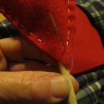 IMG_8446.jpgstitch around the dowel