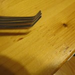 bend fork 2