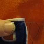 stitching tutorial