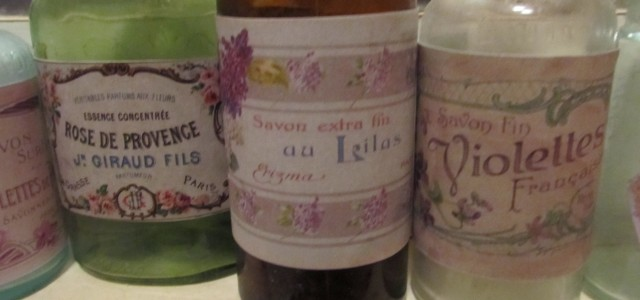 "<!-- AddThis Share Buttons above via filter on get_the_excerpt --> <div class=""at-above-post-homepage"" data-url=""http://www.not2crafty.com/2014/02/put-french-labels-bottles-valentines-decor/"" data-title=""Put some french labels on old bottles for Valentines decor""></div>     I had a bunch of old bottles that I wanted to put labels on but wasn't sure if I wanted to use them for Halloween or to put the [...]<!-- AddThis Share Buttons below via filter on get_the_excerpt --> <div class=""at-below-post-homepage"" data-url=""http://www.not2crafty.com/2014/02/put-french-labels-bottles-valentines-decor/"" data-title=""Put some french labels on old bottles for Valentines decor""></div><!-- AddThis Share Buttons generic via filter on get_the_excerpt --> <!-- AddThis Related Posts generic via filter on get_the_excerpt -->"