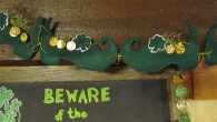 "<!-- AddThis Share Buttons above via filter on get_the_excerpt --> <div class=""at-above-post-homepage"" data-url=""http://www.not2crafty.com/2014/02/leprechaun-shoe-garland-st-patricks-day/"" data-title=""Leprechaun shoe garland for St Patricks Day""></div>     This leprechaun shoe garland is fun to make and can be used year after year. I hand sewed mine but you can make it using hot glue or fabric [...]<!-- AddThis Share Buttons below via filter on get_the_excerpt --> <div class=""at-below-post-homepage"" data-url=""http://www.not2crafty.com/2014/02/leprechaun-shoe-garland-st-patricks-day/"" data-title=""Leprechaun shoe garland for St Patricks Day""></div><!-- AddThis Share Buttons generic via filter on get_the_excerpt --> <!-- AddThis Related Posts generic via filter on get_the_excerpt -->"