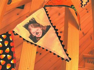 "<!-- AddThis Share Buttons above via filter on get_the_excerpt --> <div class=""at-above-post-arch-page"" data-url=""https://www.not2crafty.com/2008/08/halloween-flags-with-fabric-photos-of-your-kids-in-previous-halloween-costumes/"" data-title=""Halloween flags with fabric photos of your kids in previous Halloween costumes.""></div>   This is a fun project that allows you to look back on your kids previous Halloween costumes and decorate your house at the same time.  It's easy to do with [...]<!-- AddThis Share Buttons below via filter on get_the_excerpt --> <div class=""at-below-post-arch-page"" data-url=""https://www.not2crafty.com/2008/08/halloween-flags-with-fabric-photos-of-your-kids-in-previous-halloween-costumes/"" data-title=""Halloween flags with fabric photos of your kids in previous Halloween costumes.""></div><!-- AddThis Share Buttons generic via filter on get_the_excerpt --> <!-- AddThis Related Posts generic via filter on get_the_excerpt -->"