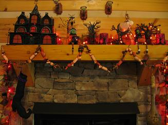 """<!-- AddThis Share Buttons above via filter on get_the_excerpt --> <div class=""""at-above-post-arch-page"""" data-url=""""https://www.not2crafty.com/2008/09/halloween-candy-garland-made-with-fabric-and-wooden-beads/"""" data-title=""""Halloween """"candy"""" garland made with fabric and wooden beads""""></div>  This project is easy and can be made in any length you need.  It's also fairly inexpensive and can be made with any fabric you like.  I will [...]<!-- AddThis Share Buttons below via filter on get_the_excerpt --> <div class=""""at-below-post-arch-page"""" data-url=""""https://www.not2crafty.com/2008/09/halloween-candy-garland-made-with-fabric-and-wooden-beads/"""" data-title=""""Halloween """"candy"""" garland made with fabric and wooden beads""""></div><!-- AddThis Share Buttons generic via filter on get_the_excerpt --> <!-- AddThis Related Posts generic via filter on get_the_excerpt -->"""