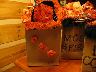 "<!-- AddThis Share Buttons above via filter on get_the_excerpt --> <div class=""at-above-post-arch-page"" data-url=""https://www.not2crafty.com/2008/10/halloween-gift-bags/"" data-title=""Halloween gift bags.""></div>  Gift bags are really easy to make and can be made out of almost any kind of paper and even some fabrics.  You can really use your imagination when [...]<!-- AddThis Share Buttons below via filter on get_the_excerpt --> <div class=""at-below-post-arch-page"" data-url=""https://www.not2crafty.com/2008/10/halloween-gift-bags/"" data-title=""Halloween gift bags.""></div><!-- AddThis Share Buttons generic via filter on get_the_excerpt --> <!-- AddThis Related Posts generic via filter on get_the_excerpt -->"