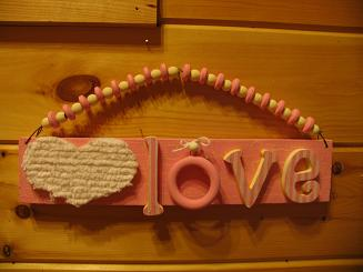 """<!-- AddThis Share Buttons above via filter on get_the_excerpt --> <div class=""""at-above-post-homepage"""" data-url=""""https://www.not2crafty.com/2009/01/valentine-plaque-wooden-bead-hanger/"""" data-title=""""Valentine plaque with wooden bead hanger.""""></div>     <!-- AddThis Share Buttons below via filter on get_the_excerpt --> <div class=""""at-below-post-homepage"""" data-url=""""https://www.not2crafty.com/2009/01/valentine-plaque-wooden-bead-hanger/"""" data-title=""""Valentine plaque with wooden bead hanger.""""></div><!-- AddThis Share Buttons generic via filter on get_the_excerpt --> <!-- AddThis Related Posts generic via filter on get_the_excerpt -->"""