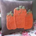 """<!-- AddThis Share Buttons above via filter on get_the_excerpt --> <div class=""""at-above-post-arch-page"""" data-url=""""https://www.not2crafty.com/2009/11/easy-pumpkin-pillow/"""" data-title=""""Easy to make pumpkin pillow""""></div>  This pillow is really easy to make and is a good way to decorate your house for Thanksgiving. I used some utility towels that I dyed orange.  Materials:  1/2 yard of [...]<!-- AddThis Share Buttons below via filter on get_the_excerpt --> <div class=""""at-below-post-arch-page"""" data-url=""""https://www.not2crafty.com/2009/11/easy-pumpkin-pillow/"""" data-title=""""Easy to make pumpkin pillow""""></div><!-- AddThis Share Buttons generic via filter on get_the_excerpt --> <!-- AddThis Related Posts generic via filter on get_the_excerpt -->"""