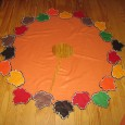 """<!-- AddThis Share Buttons above via filter on get_the_excerpt --> <div class=""""at-above-post-cat-page"""" data-url=""""https://www.not2crafty.com/2009/11/fall-tree-skirt-thanksgiving/"""" data-title=""""Fall tree skirt for Thanksgiving""""></div>   I wanted to put my tree up early this year so I decided to decorate it for Thanksgiving. It looked bare without a tree skirt so I decided to [...]<!-- AddThis Share Buttons below via filter on get_the_excerpt --> <div class=""""at-below-post-cat-page"""" data-url=""""https://www.not2crafty.com/2009/11/fall-tree-skirt-thanksgiving/"""" data-title=""""Fall tree skirt for Thanksgiving""""></div><!-- AddThis Share Buttons generic via filter on get_the_excerpt --> <!-- AddThis Related Posts generic via filter on get_the_excerpt -->"""